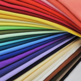 パーソナルカラーの資格を取得!色彩技能パーソナルカラー検定モジュー...