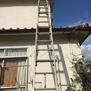 3連はしご