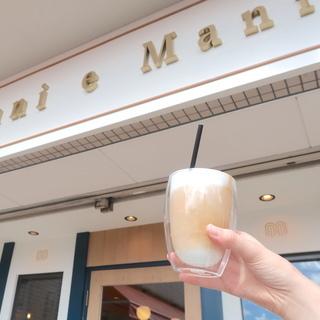 イタリアンカフェ マーニエマーニは『楽しんで働く喜び』がテーマな...