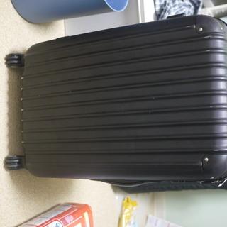 キャリーケース スーツケース Mサイズ 難有り キャリーバッグ 4...
