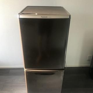 9/25〜9月29までに引き取れる方限定です 冷蔵庫