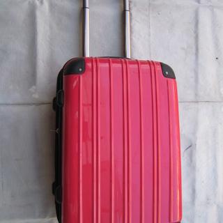 ★poyantha   TSAロック   キャリーケース   濃い...