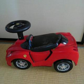 子どもよう車値下げしました