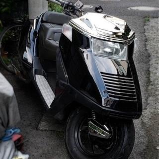☆★早い者勝ち!!ホンダ フュージョンカスタム車両!!HONDA...