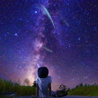 ★占星術で、悩み・ストレス・不安をストップ★