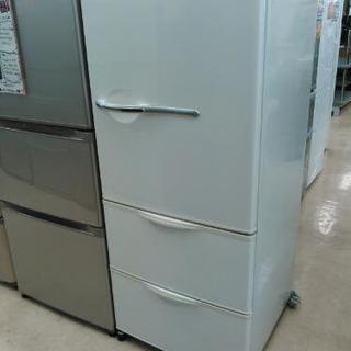 AQUA 255L冷蔵庫 AQR-261A 2012年製