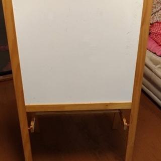 黒板・ホワイトボード