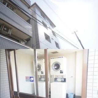 阪急京都線の相川駅から徒歩4分駅近で便利‼️