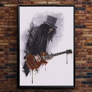 キーボードand サイドギター募集です