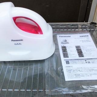 ☆パナソニック Panasonic CaRuRu NI-CL30...