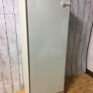 キャビネット 棚 LC091984
