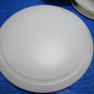 SanoR'e LED シーリングライト