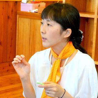 地域に密着した歯科医院へ~食育実践予防歯科®の取組み~【ロイヤル...