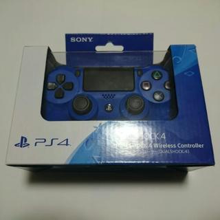 PS4コントローラー 中古品
