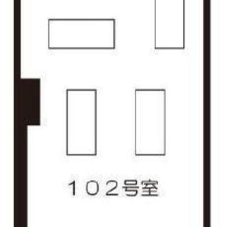 西武柳沢駅1分の好立地!駅ホーム前の貸店舗です♪ 飲食店など業種相...