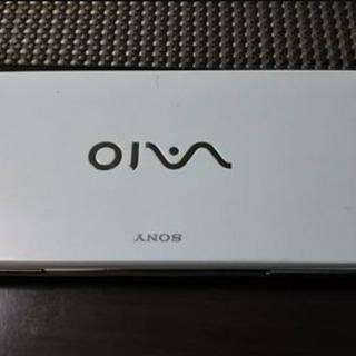 パソコン Sony Vaio p +500円で8gbusb