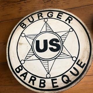 【連休に美味しく飲もう】US Burgerグルメ祭り