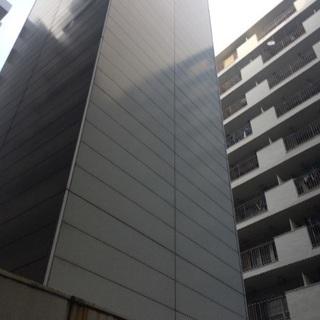 横浜市南区高砂町 タワーパーキング月額17000円 仲介手数料も無料
