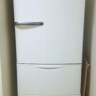 AQUA 冷蔵庫 272L  ☆値段交渉も受けつけます☆