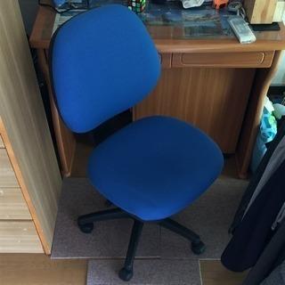 オフィスチェア ワーキングチェア 椅子