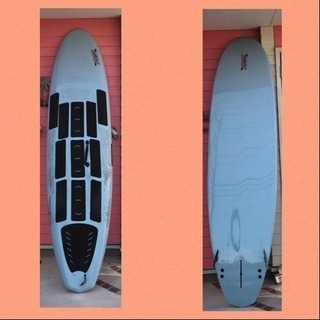 paddle  surf HAWAII ロングボード パドルボード...