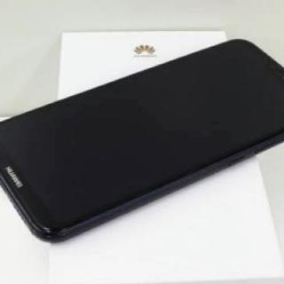 お買い得!Huawei P20 lite SIMフリー新古品