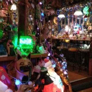 ダイエットは明日から!鍼灸院くらさろ札幌市豊平区中の島の治療院