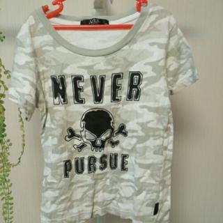 AZUL Tシャツ 110センチ