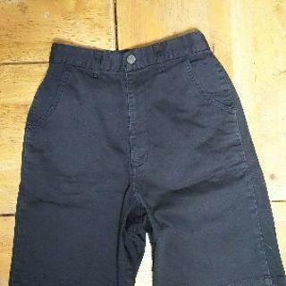 ズボン 150㎝ その2
