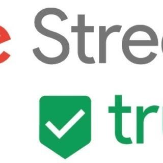 屋内版Googleストリートビュー撮影(高品質/MEO対策支援) ...