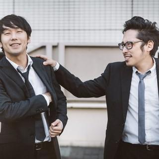 【※人気沸騰中】土日祝休み★高収入★未経験★