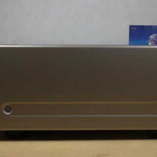 ONKYO AV レシーバー TX-DS595(中古)