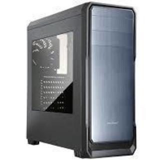 ディスプレイ専用PC i7 SSD GTX1060 Win10(ト...