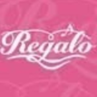 Regalo音楽教室