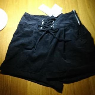 ★★★★★しまむら黒パンツ★★★★★