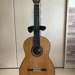 宝塚 大人のためのギター教室