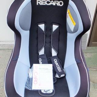 ☆レカロ RECARO LYE-511 Start +i スター...
