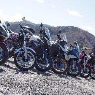 バイク好きグル 東京東部メンバー募集!掛け持ちOK