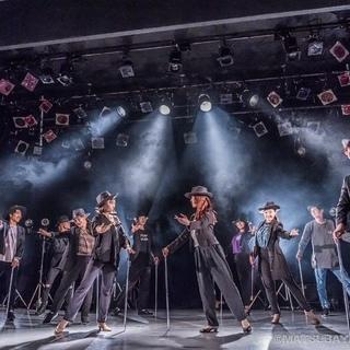 梅田  ダンスを始めたい、ダンスが好きで踊れる環境を探してる方、初心者大歓迎 ダンススクール ダンススタジオ - 大阪市