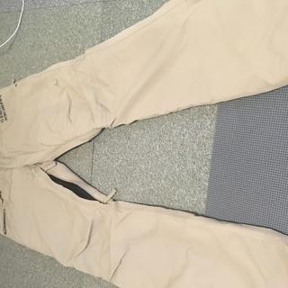AA hardwear pants Lサイズ