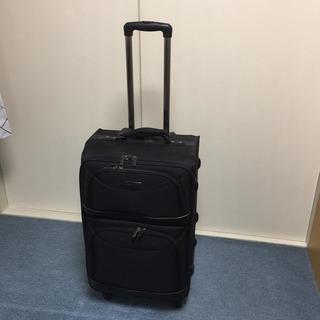 大きな旅行用スーツケース