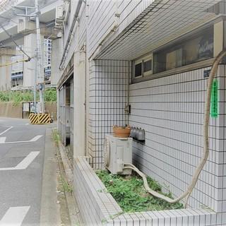 大崎・秋葉原・新宿シェアハウス【39・HSJキャンペーン】中(#^^#)