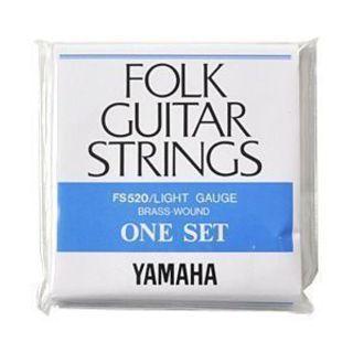 YAMAHA  / FS-520 ( 2セット )