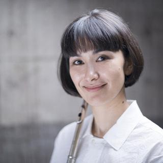 初心者歓迎!第一線で活躍する音楽家・Miyaが教える楽しいジャズフ...