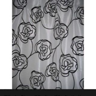 新品 遮光カーテン