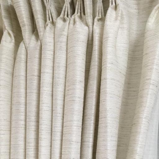 ed367da08d2b3 美品 ケユカ カーテン セット (aya) 西宮北口のカーテン、ブラインドの ...
