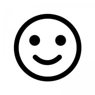 【金・日 開催】コミュニケーション力を上げる「右肩上がりの会」(*^o^*) − 福岡県