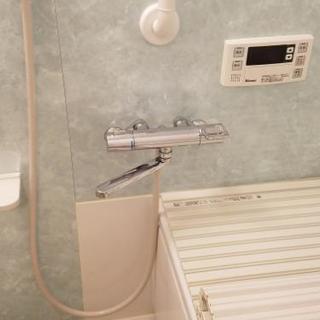 大阪市の水道トラブル【水漏れ トイレつまり 水道水修理 水道工事】...