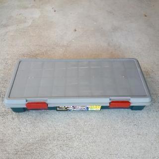 中古 RV BOX