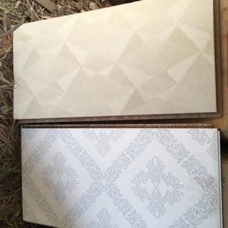 天井材 ボード 表部60.5x30.5cm DIY 図工 工作 ...